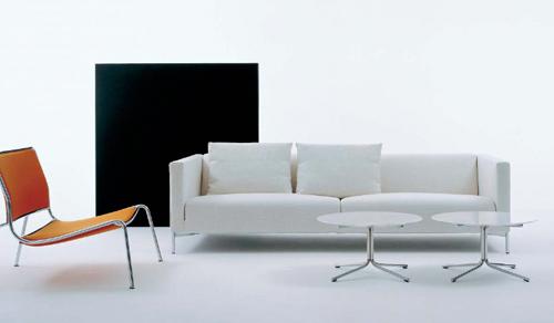 minotti-twin-34-sofa