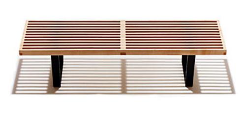nelson-bench-2