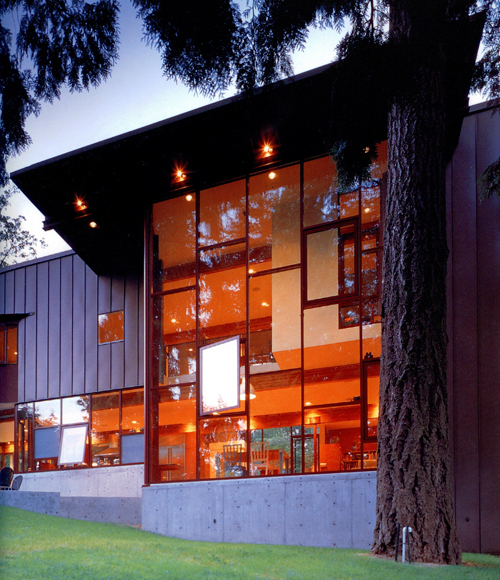 roddybale-residence-by-millerhull-photo-by-james-housel1