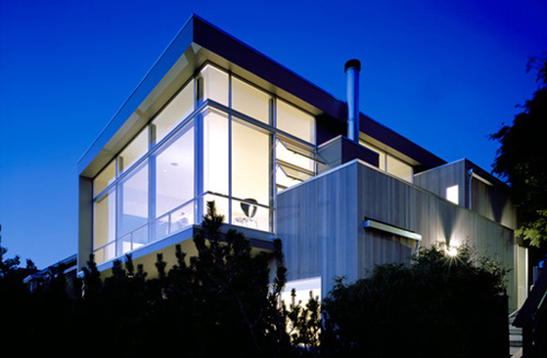 stretch-residence-by-e-cobb-arch-photo-by-nick-lehoux