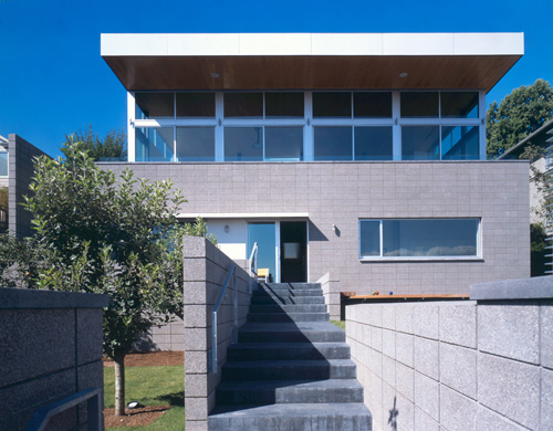 tobias-residence-by-e-cobb-arch-photo-by-paul-warchol