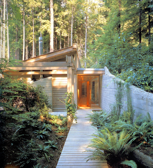 Pacific northwest design build blog for Pacific northwest houses