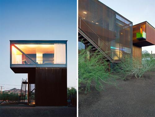 xeros-residence-by-blank-studio