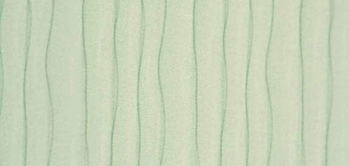 3-form-drift-green-swatch