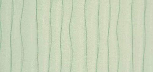 3-form-drift-green-swatch