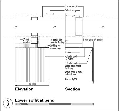BUILD LLC screen drawing 1