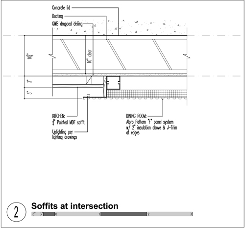 BUILD LLC screen drawing 2