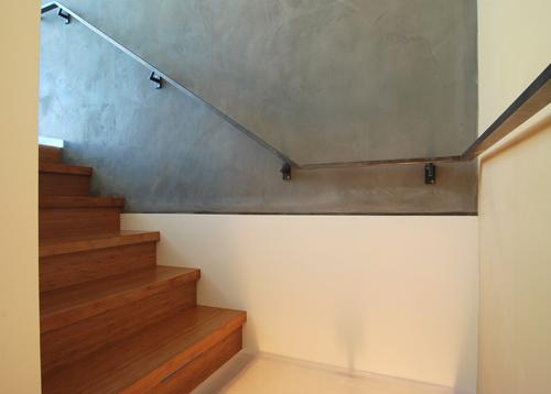 build-llc-ph03-stair-05