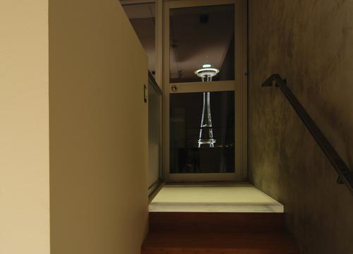 build-llc-ph03-stair-11
