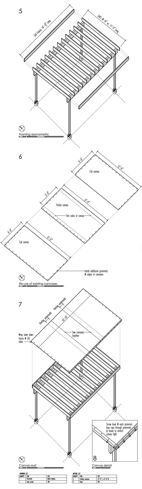 build-llc-sygw-listening-circle-131