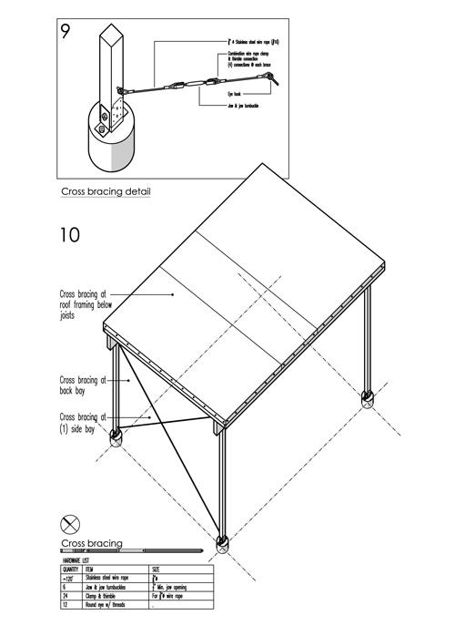 build-llc-sygw-listening-circle-14