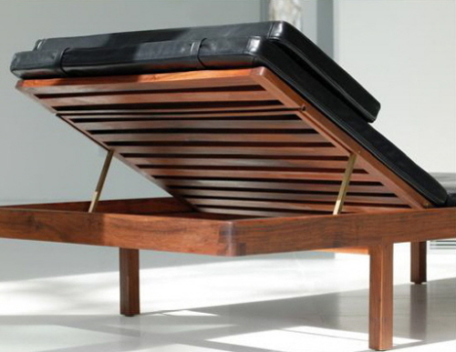 cb-41-daybed-01