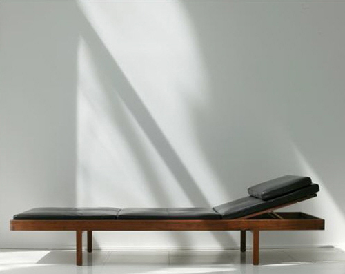 cb-41-daybed-02