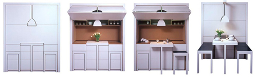 compact-kitchen