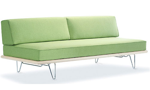 george-nelson-daybed-01