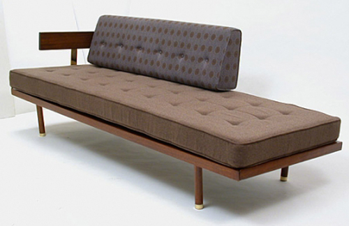 harvey-probber-daybed-02