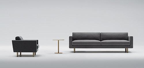 hiroshima sofa