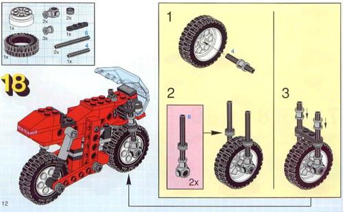 lego-instructions
