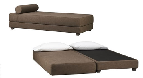 lubi-daybed