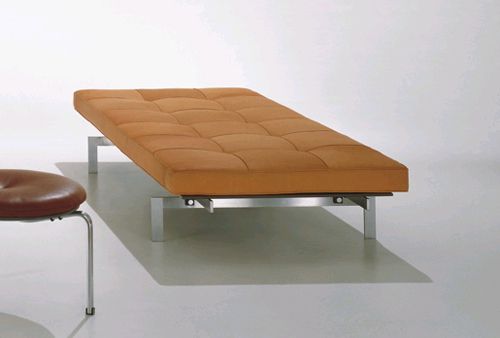 pk80-daybed