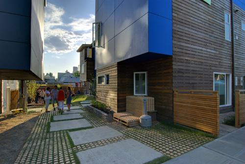 urban-trees-exterior-14