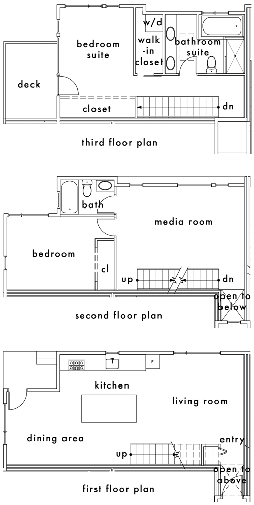 urban-trees-home-3-plans
