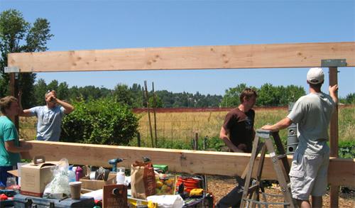 BUILD LLC SYGW process 04