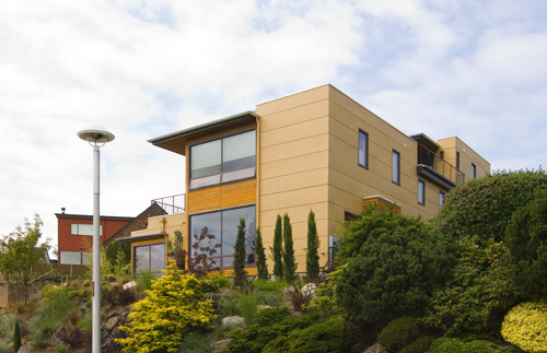Magnolia House 02