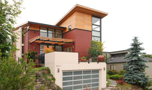Magnolia House 06