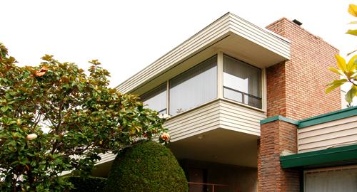 Magnolia building 02