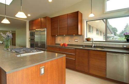 SPD Gentzkow kitchen 05 blend