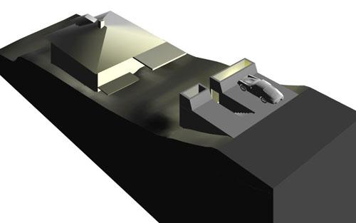 BUILD LLC scheme1-backside