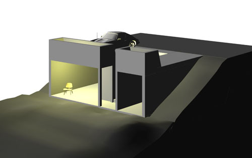 BUILD LLC scheme1-studio