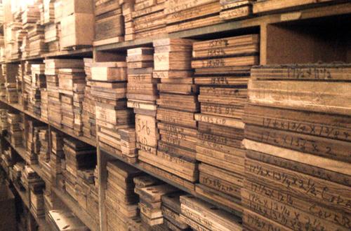 BUILDblog Jigs  at Box Factory