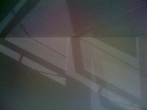 BUILDblog Shadows