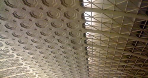 BUILDblog Union Station Washington DC