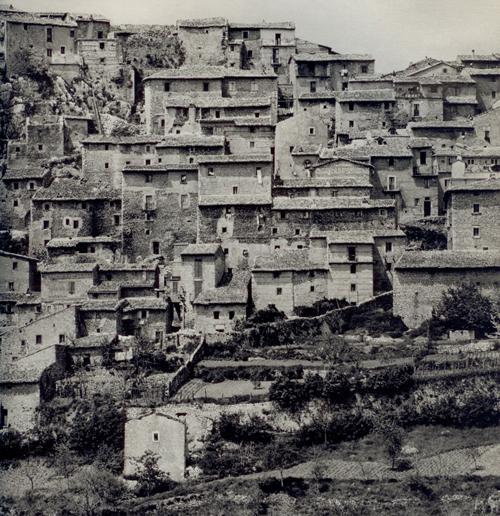 Pietra Secca 99