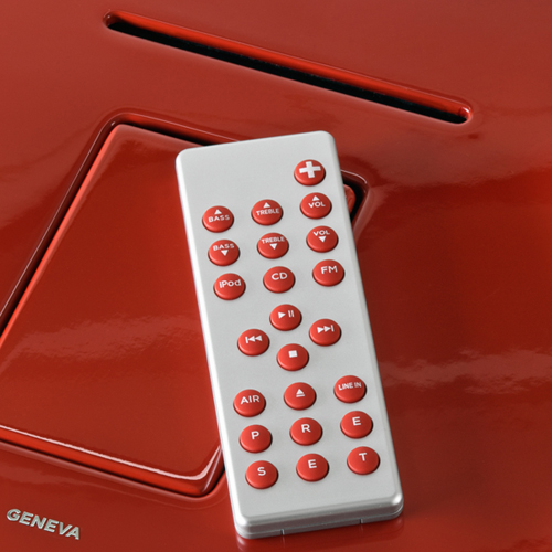 L_remote_red_on red cabinet