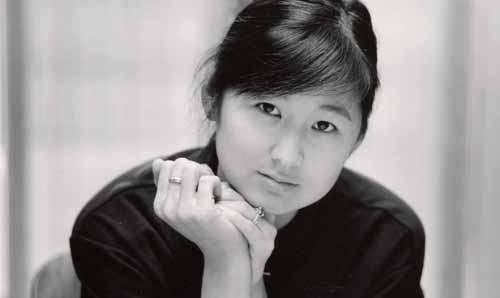 Maya Lin 03