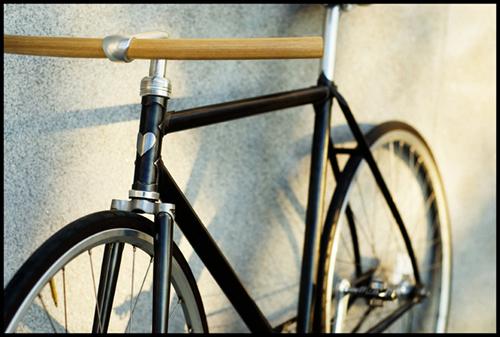 fast-bike