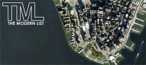 TML Manhattan header