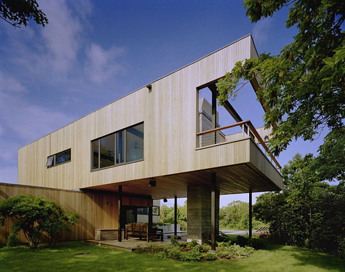Murdock Young Architects Cutler 02