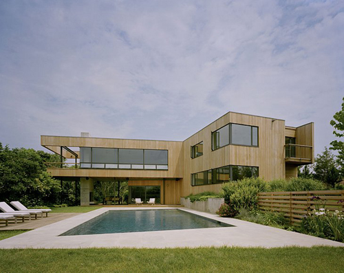 Murdock Young Architects Cutler 03