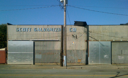 Scott Galvanizing 02