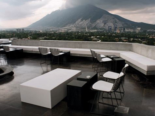 Habitata Monterrey