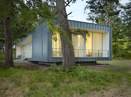 Heliotrope North Beach Residence 01