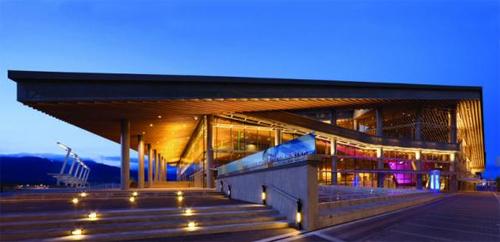 LMN Vancouver Convention Centre West 02