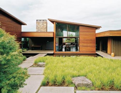 Rex Hohlbein Hinoki House 02