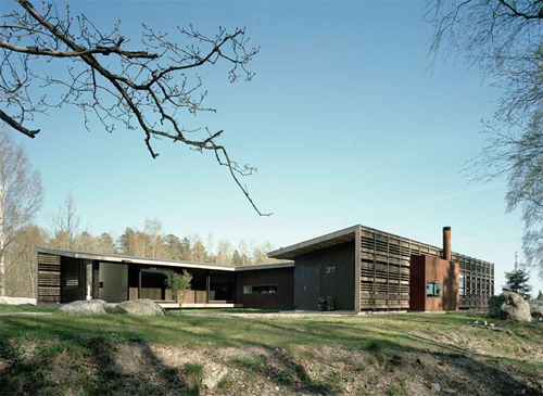 WRB H-House 02