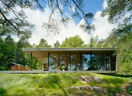 WRB Island House 01